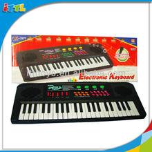 a566077 funcional instrumento órgano para niños teclado de órgano electrónico