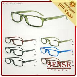 new design eyewear optical frame, elegant eyewear, lastest fashion glasses frame