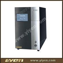[EYEN] battery for 600va ups inverter with charger