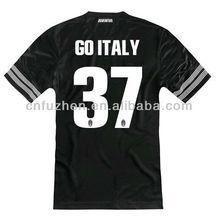 2013 2014 new soccer jersey shirt custom grade original thailand football kits china manufacturer soccer china internet shop