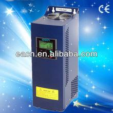 Water pump controller 380v & 220v 3 phase & 1 phase