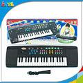 musical brinquedo funcional teclado instrumento musical eletrônico instrumento de teclado