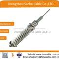 cable acsr