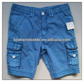 Pantalones de carga; pantalones cortos para hombre; pantalones cortos de moda; bermudas