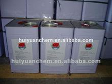 manufacturer: cheap price, water based PENETRATIVE bitumen primer for roofing waterproof