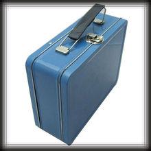 2014 Beautiful rectangular handle container