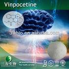 Vinpocetine powder EP 7.0 Standard