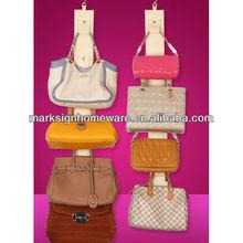 Loop Hanging Handbag Organizer