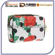 small professional makeup case wholesale yiwu