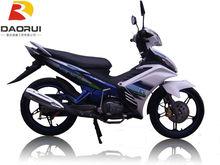2013 new 110cc moped motorbike cheap selling