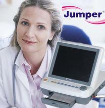 Fetal Monitor Maternal Monitor CE&FDA approved ultrasound medical equipment