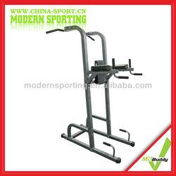 Power Tower Gym Equipment