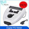 2013 Hot digital PD meter Pupilometer