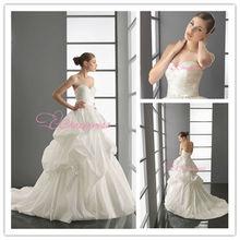 Free shipping bridal dresses corset dresses bridal warehouse