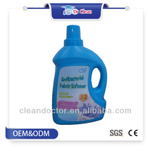 Dr.Clean High Quality Antibacterial Clothes Softener