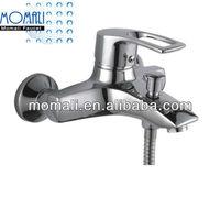 Modern Bath Faucet hansgrohe