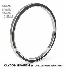 Kaydon Bearing 640 For Zimmer,Reggani and Stork Rotary Printing Machine
