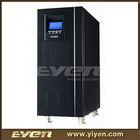 [EYEN] battery ups battery power supply ups shipping color codes