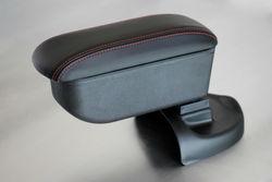 EFH armrests - VW Golf 3, 4, 5 and 6