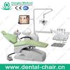 kodak dental film/dental implants screw/tubo de crema dental