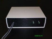 Termite Technology Management