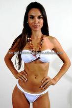 Brazilian Bandeau Sexy Bikini