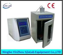 0.2ml~1800ml Ultrasonic Homogenizer Solutions Processor Disruptor
