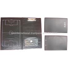 SAS Coaches Tactic Board File