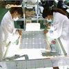 CE IEC UL TUV Mono or Poly solar panel manufacturer 270W 280W 290W 300W solar pv module