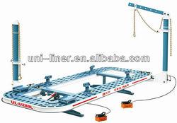 Auto repair equipment UL-U288L(CE approved)