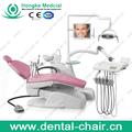 Dental anestésico / de implantes dentales los fabricantes que venden en israel / dental tamaño de la silla