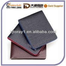durable business man leather wallet wholesale