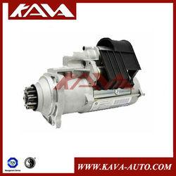 Bosch starter, 0001261014