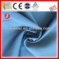 Comfortable antistatic jewelry box lining fabric
