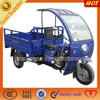 Hot selling pedicab manufacturer for sale
