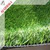 2012 AAG football artificial grass