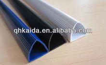 produce windshield rubber sealing strip /Rubber hose / EPDM Rubber sealing / glazing gasket /window&door rubber strip