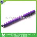 4 1 lazer pointer led ışıklı kalem dokunmatik