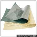 6520 de película de poliéster kraft de papel aislante laminados hojas