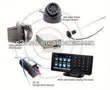stable gps gsm fuel sensor camera/LCD CE RoHS FCC 101x75x29.5mm gps car tracker spy