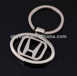 2014 beautiful car key rings,car make key rings,car logo key rings