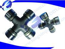 universal joint yoke auto parts