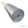 hs code boiler insulation materials