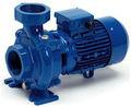Auto lavaggio ad alta pressione pompa acqua/pompa booster