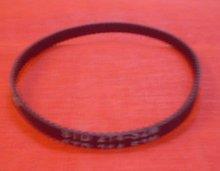 iR 8500/7200,XF9-0662-000 , BELT TIMING (DUPLEX FEEDER ASY.)
