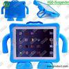 lovely suspender trousers style for ipad 2 anti shock case/for ipad 2 shock case