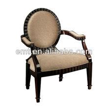Used wedding chair (EMT-SKC917)
