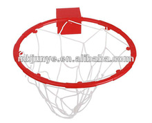 ningbo junye basketball with ball for kids