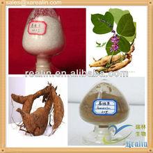 Herbal Extract Kudzu Root Extract,Puerariae Extract Puerarin