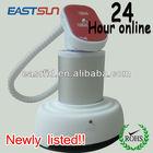 Manufacturer of security alarm stand for mobile/tablet/camera